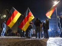 GERMANY-IMMIGRATION-FARRIGHT