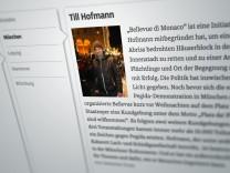 grafik teaser interaktiv anführer pegida nogida