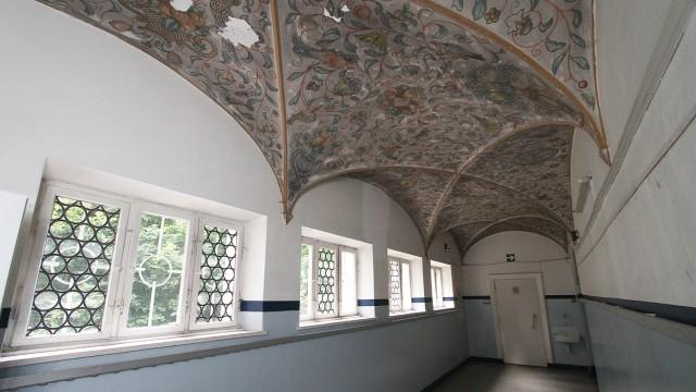 Dachau Zieglervilla