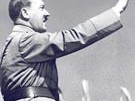 Hitler Riefenstahl Olympia Nazi