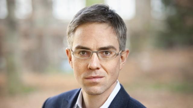 Jonathan Beck
