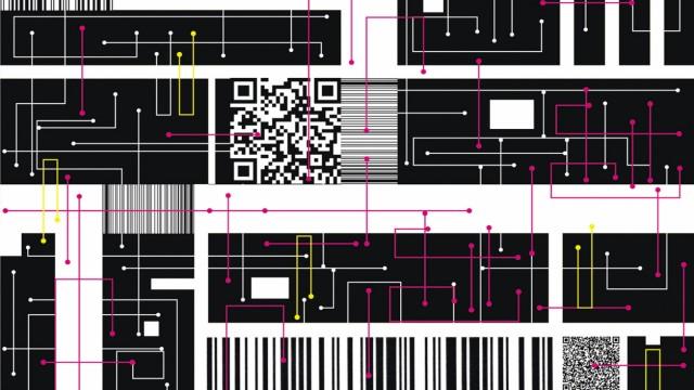 Datenschutz Datenschutz