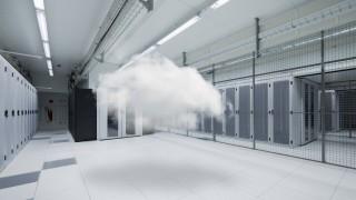 Cloud Vorbehalte im deutschen Mittelstand