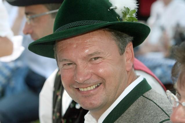 Sparkasse Miesbach fordert Millionen von Kreidl & Co. zurück