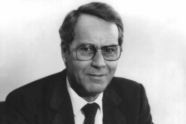 MTU -  Ernst Zimmerman