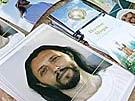 Der Messias vom Ural (Bild)