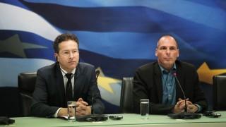 Thema des Tages EU-Diplomatie
