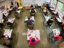 Reform des Schulgesetzes