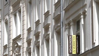 """Eröffnung der """"Hofstatt´"""" im Münchner Hackenviertel, 2013"""