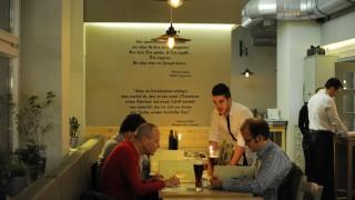Restaurants Restaurant Limani