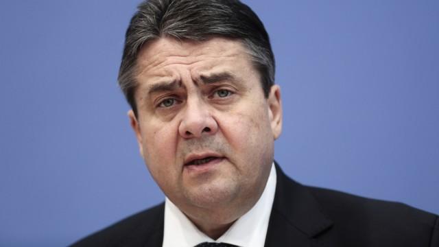 Swiss-Leaks Reaktionen auf Swiss-Leaks