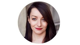 Blog Bloggen als Business