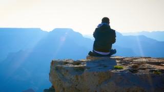 Hirnforschung Meditation