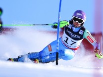 Alpine Skiing World Championships 2015