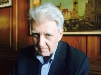 Michal Salomonovič