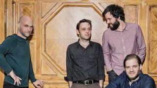 Kante-Comeback mit Theatermusik