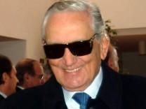 Owner of Italian chocolate company Ferrero dies at age 89