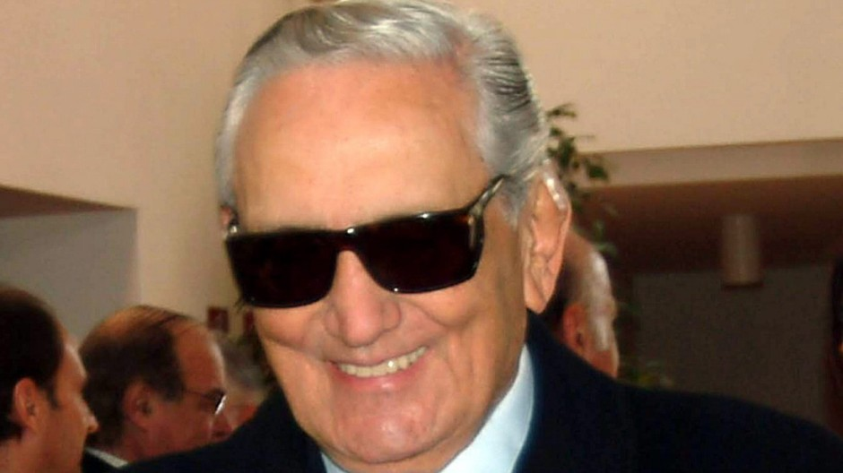 Owner of Italian chocolate company Ferrero dies at age 89