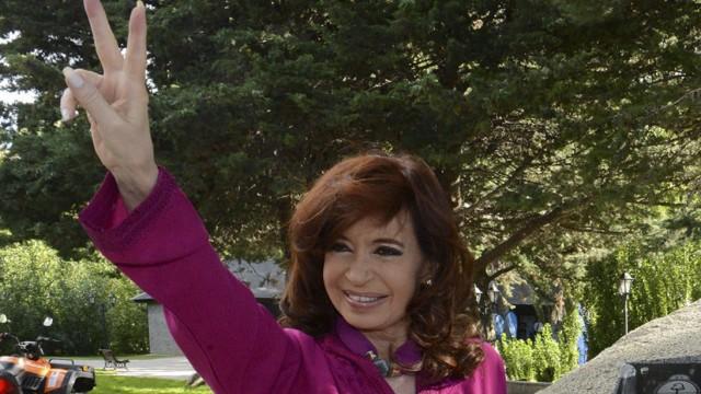 Argentinien Argentinien