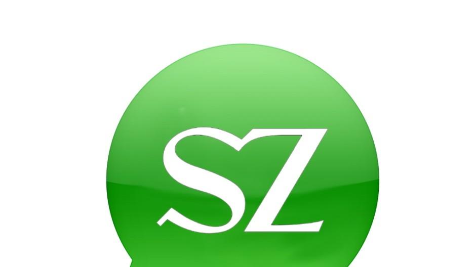 WhatsApp SZ