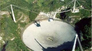 Gebrauchte teleskope und astronomie zubehör kaufen ratgeber