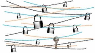 Geld Gnu Privacy Guard