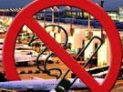 Neue Regeln zum Nichtraucherschutz (Bild)