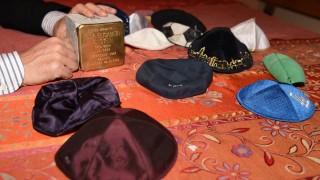 Juden in München Selbstversuch