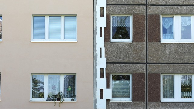 Land erweitert Förderprogramm zur Wohnungssanierung