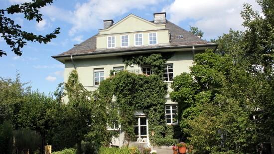 Immobilien Wohnen in Bayern