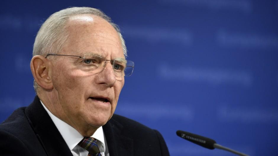 Schuldenkrise in Griechenland Schuldenkrise in Griechenland