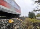 gt0382WeßlingWeichselbaumS_Bahn