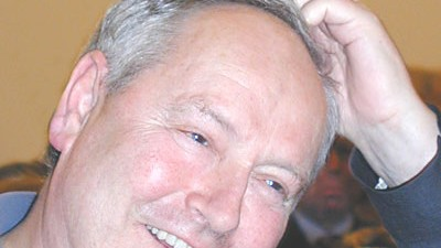 Interview mit Harald Falckenberg