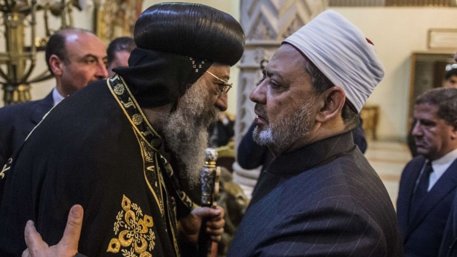 Islam Islamische Gelehrte treffen sich in Mekka