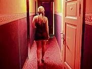 prostitution usa beste stellung für die frau