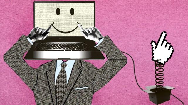 Weiterbildung Digitale Bildung