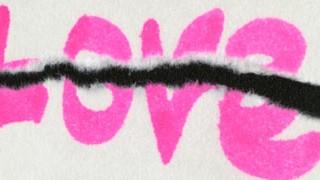 Luft und Liebe Kolumne: Luft und Liebe