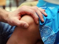 So wehren sich Frauen gegen sexuelle Belästigung