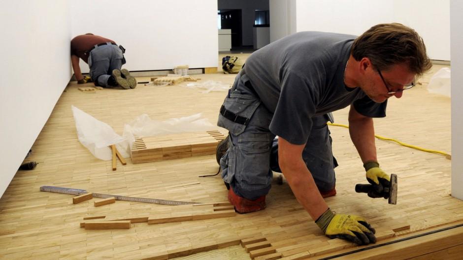 5 4 millionen deutsche wollen mehr arbeiten news summed up. Black Bedroom Furniture Sets. Home Design Ideas