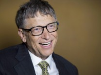 US-GATES-PHILANTHROPY