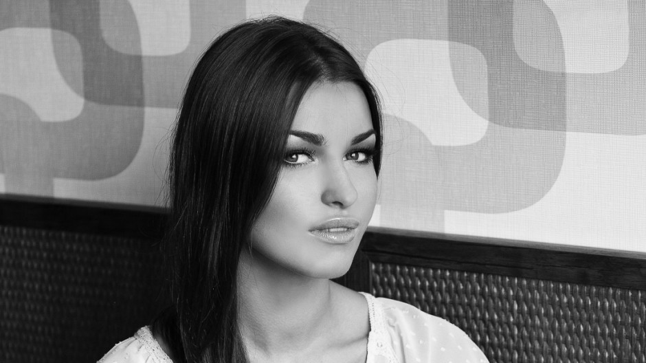Nemzow-Begleiterin Anna Durizkaja