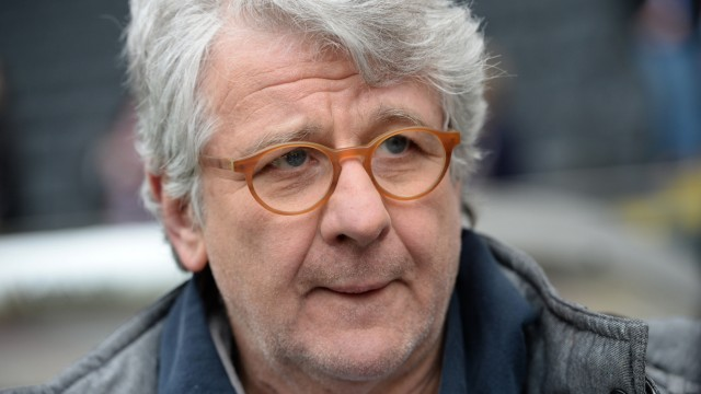Marcel Reif