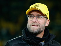 Dynamo Dresden v Borussia Dortmund - DFB Cup