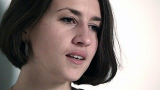 Krieg in der Ukraine Doku auf Youtube