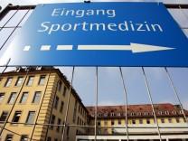 Freiburger Doping-Kommission plant Abschlussbericht noch 2015
