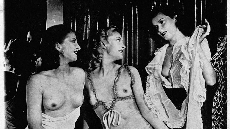 prostitution russland fick stellungen