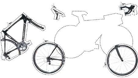 Fahrrad Lifestyle