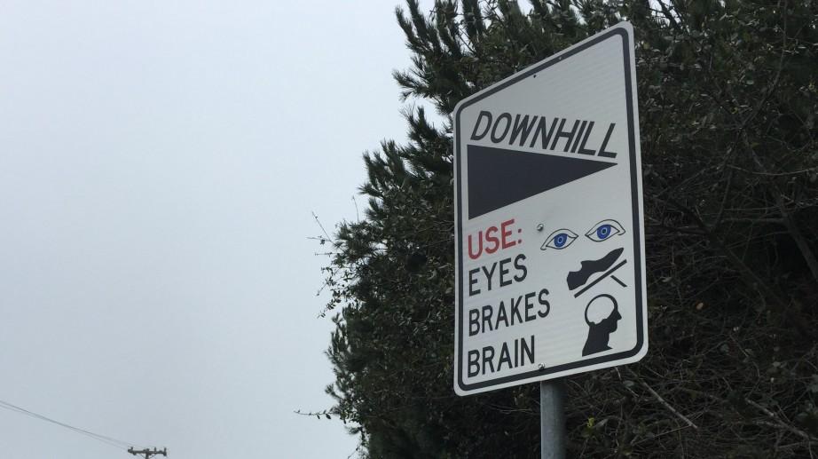 Verkehrszeichen Neue Verkehrszeichen