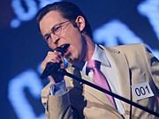 Singspiel auf dem Nockherberg 2010