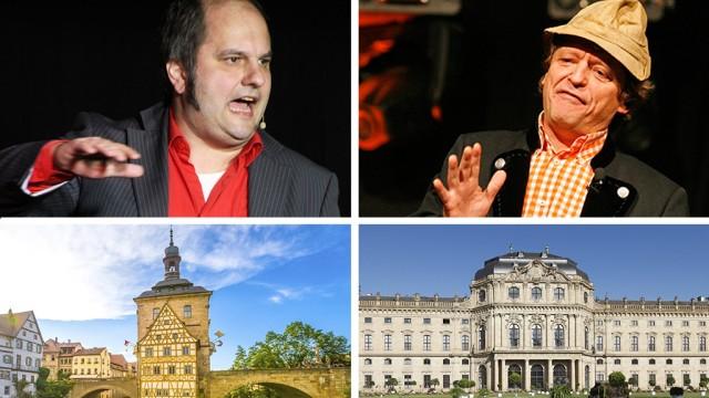 Europäische Kulturhauptstadt Europäische Kulturhauptstadt